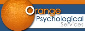 Orange Psychological Services